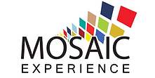 MosaicExperience_LogoNoTag_small.png