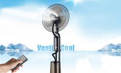 Venticool-21.jpg