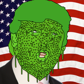 SLIME ANON AND ON