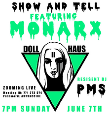 DOLLHAUS II SHOW and TELL .png