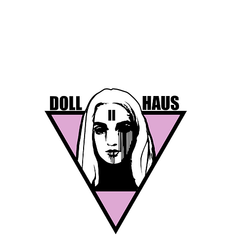 DOLLHAUS II