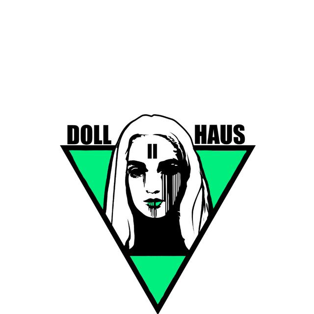 DOLLHAUS II QUARANTINE SHOW + TELL