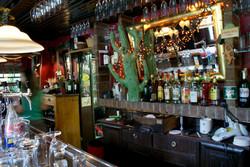 Willkommen an der Bar