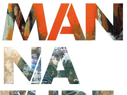 Human//Nature