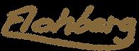 291209_Flohberg Logo TYPO BROWN.png