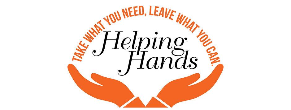 helping-hands-1000x380[1].jpg
