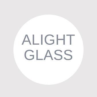 Alightglass logo.jpg