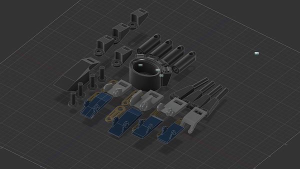 Hand assembly and print v50.png