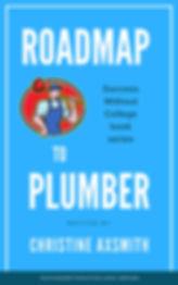 Roadmap to Plumber 3_edited_edited.jpg