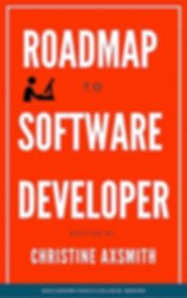 Roadmap Software Cover_edited_edited.jpg
