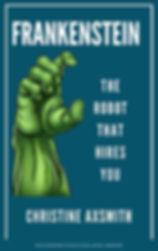 SuccessWithout FRANKENSTEIN_edited.jpg