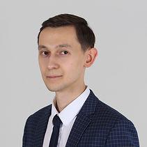 Юрист Валерий Новиков, управляющий партнер Валерий Новиков, Новиков Валерий Валерьевич, Новиков Валерй ВШЭ