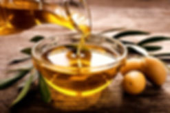 olive-oil-poured-into-a-bowl_edited.jpg