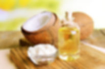 Coconuts-Coconut-Oil-Wooden-Surface.jpg.