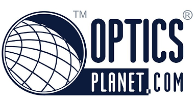 opticsplanetlogo.png