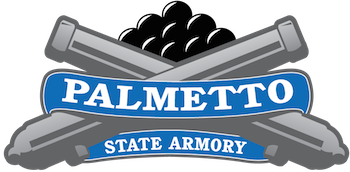 palmettologo.png