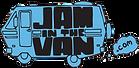 vintage-jitv-logo-h170.png