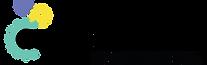 CultureTrust-Philadelphia-Logo.webp