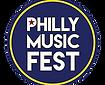 PHL-music-fest-logo.webp