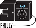 logo-30amp-philly.png