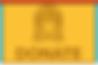 Screen Shot 2020-01-23 at 1.14.57 PM.png