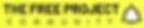 Screen Shot 2020-07-11 at 5.52.29 PM.png
