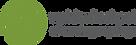 Waldorf_Logo_final_PNG.webp
