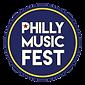 PHL-music-fest-logo.png