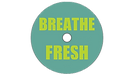 Breathe+Fresh.png