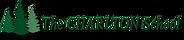 CS-Logo-Tx-Drop-Shaddow.png