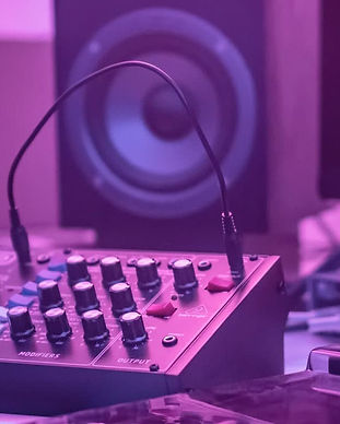 music-production-studio-process-explained-mixing-mastering-songwriting-editing-promoting.j