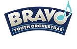 BRAVO+Youth+Orchestras_1567721566.png