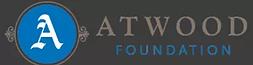 atwood-foundation.webp