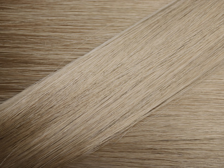 Why your Hair needs Keratin Treatments
