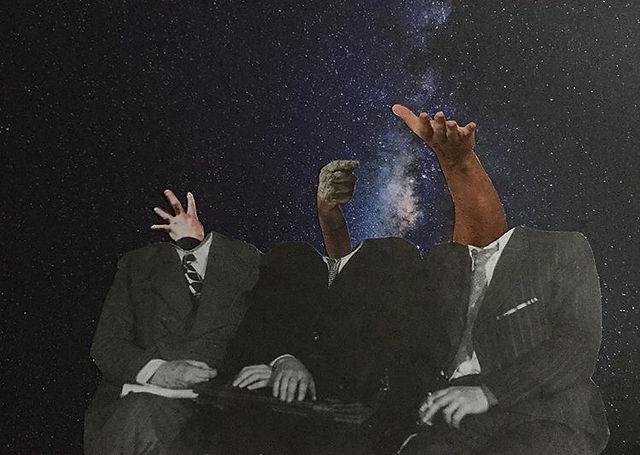 Quand-les-mains-parlent.jpg