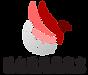 APACC_logo_final-01.png