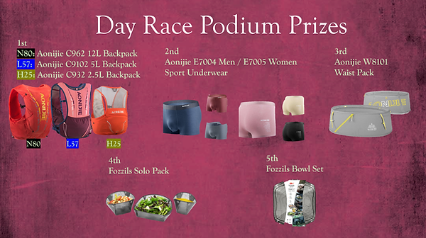 day-race-prize.png