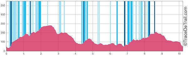 PP-elevation.jpg