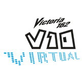 V10-Virtual-logo-small-transparent.png