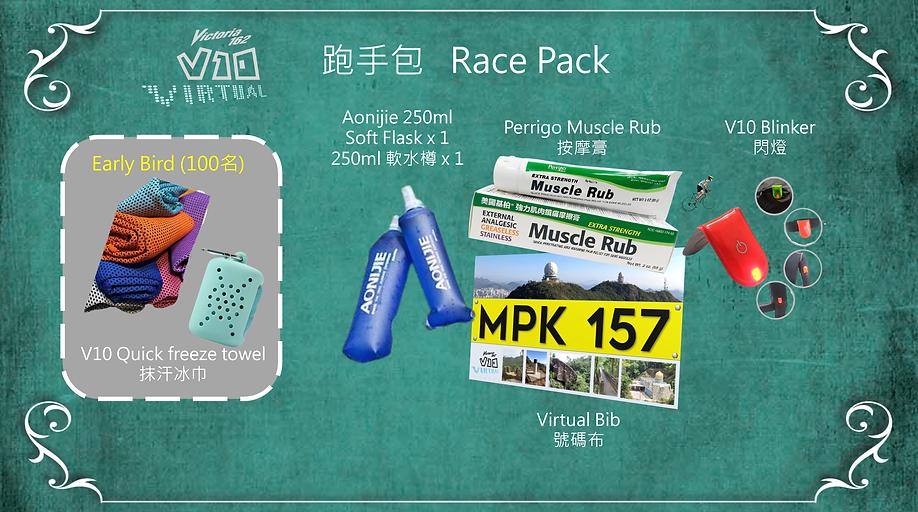 Racepack-2.png