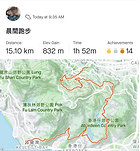 record-strava.png