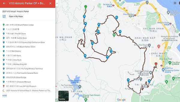 Googlemap-bonusspots.png