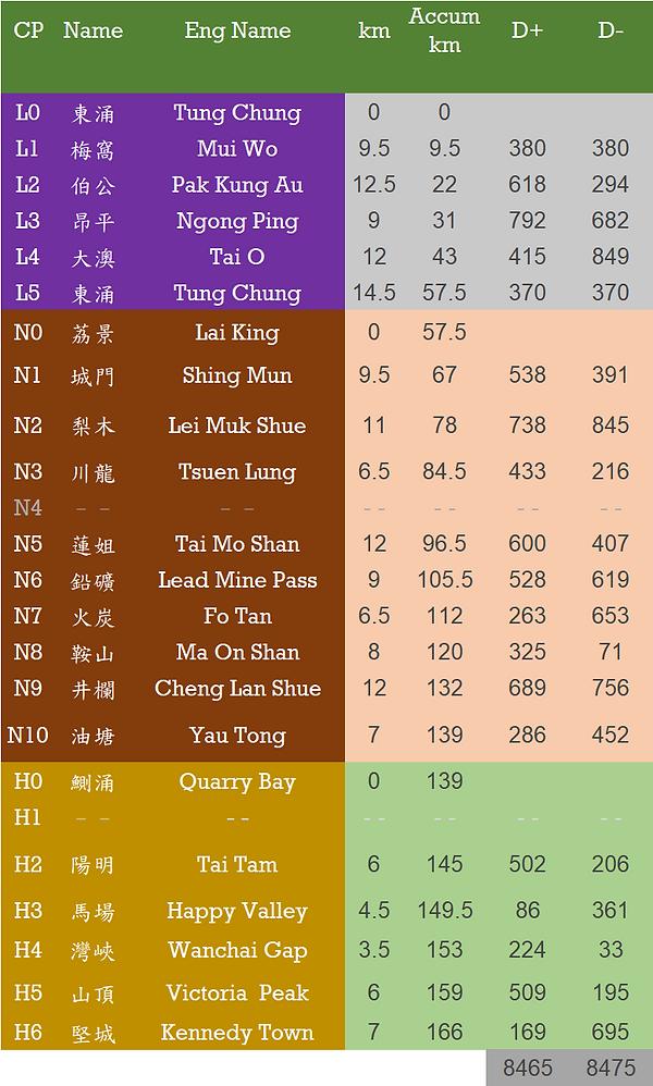 V162-data.png
