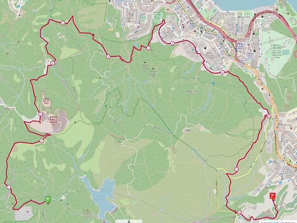 V10-PP-map.png