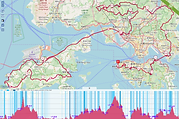V162-2020-map-ele.png