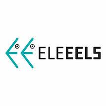 Eleeels_100x100.jpg
