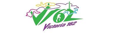 cropped-v162-logo1180.jpg