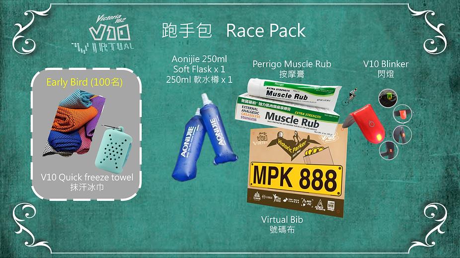 Racepack-3.png