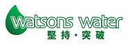 WW new logo.jpg