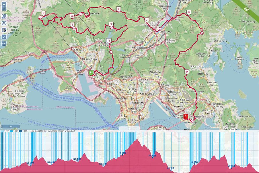N80-2020-map-ele.png